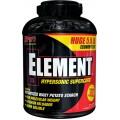 SAN Element - 2500 грамм