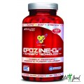 BSN Epozine-O2 NT - 180 таблеток