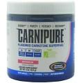 Gaspari Nutrition Carnipure - 112 грамм