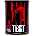Universal Nutrition Animal Test - 21 пакетик