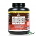 Gifted Nutrition Ultimate Mass Gainer - 2680 грамм