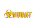 Долгожданная поставка Mutant