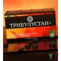 Интер-С Трибулустан Плюс - 90 Таблеток