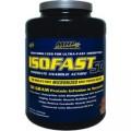 MHP IsoFast 50 - 1278 Грамм