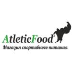 Форма заявки на доставку спортивного питания
