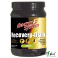 Power System Recovery-Drink - 672 Грамм