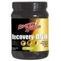 Power System Recovery-Drink - 672 Грамм