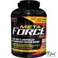 SAN Meta Force 5.0 - 2270 Грамм