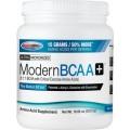 USPlabs Modern BCAA+ - 535 грамм