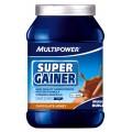 Multipower Super Gainer - 1100 Грамм