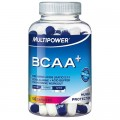 Multipower BCAA + 102 Капсулы