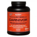 MuscleMeds Carnivor - 1816 грамм