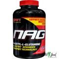 SAN NAG - 246 грамм