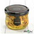 Грецкий орех в меду 260 гр.