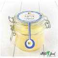 Крем-мёд горный с бугельным замком 250 гр