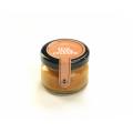 Крем-мёд с грецким орехом 35 гр.