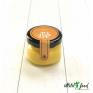 Крем-мёд с прополисом 35 гр.