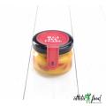 Крем-мёд с ягодами годжи 35 гр.