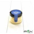 Крем-мёд таёжный с маточным молочком 35 гр.