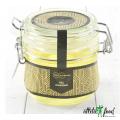 Мёд акациевый с бугельным замком Люкс 250 гр.