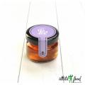 Мёд гречишный 35 гр.