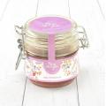 Мёд гречишный с бугельным замком Вкус Жизни New 250 гр.