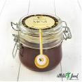 Мёд гречишный с бугельным замком 250 гр