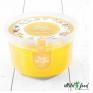 Мёд липовый в пластиковой банке Вкус Жизни New 300 гр.