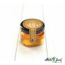 Мёд разнотравье 35 гр.