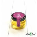 Мёд цветочный 35 гр.