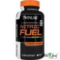 Twinlab Nitric Fuel - 90 Таблеток