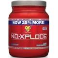 BSN NO-Xplode - 1125 грамм ( СТАРАЯ ВЕРСИЯ)