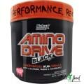 Nutrex Amino Drive Black - 411 грамм
