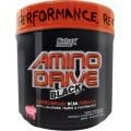 Nutrex Amino Drive - 420 Грамм