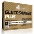 Olimp Glucosamine Plus - 60 капсул
