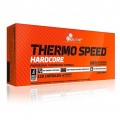 Olimp Thermo Speed Extreme - 120 Капсул