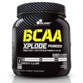 Olimp BCAA Xplode Powder - 500 грамм