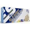 Olimp Alkagen - 120 капсул