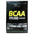 Olimp BCAA Xplode Powder - 1000 грамм