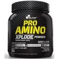 Olimp Pro Amino Xplode Powder - 360 грамм