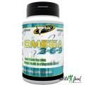 Trec Nutrition Omega-3-6-9 - 120 Капсул