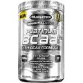 MuscleTech - PLATINUM BCAA 8:1:1 - 200 капсул
