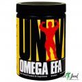 Universal Nutrition Omega EFA - 90 капсул
