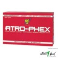 BSN Atro-Phex - 98 капсул