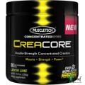 MuscleTech Creatine CreaCore - 280 грамм (80 порций)