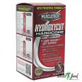 MuscleTech Hydroxycut Pro Series 120 капсул