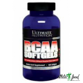 Ultimate BCAA 1000mg - 60 капсул