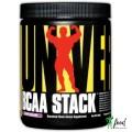 Universal Nutrition BCAA Stack - 250 грамм