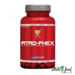 BSN Atro-Phex - 48 капсул