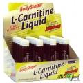 Weider L-Carnitine 2500 mg - 20 ампул